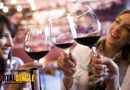 Gastro Luxury Pamplona