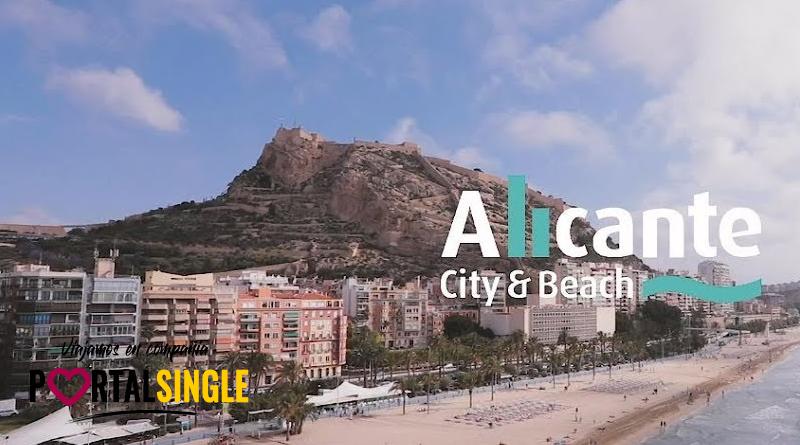 Verano Single Alicante